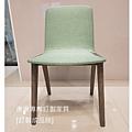 Alki款型餐椅-3.jpg