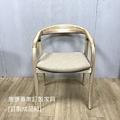 Artisan款式餐椅-3.JPG