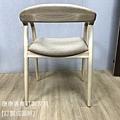 Artisan款式餐椅-4.JPG