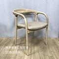 Artisan款式餐椅-1.JPG