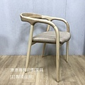 Artisan款式餐椅-2.JPG