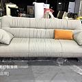 Antohn款型沙發-5
