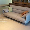 Antohn款型沙發-3