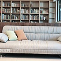 Antohn款型沙發-1.jpg