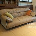 Antohn款型沙發-4
