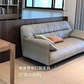 Antohn款型沙發-2
