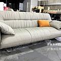 Antohn款型沙發-7