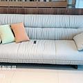 Antohn款型沙發-.jpg