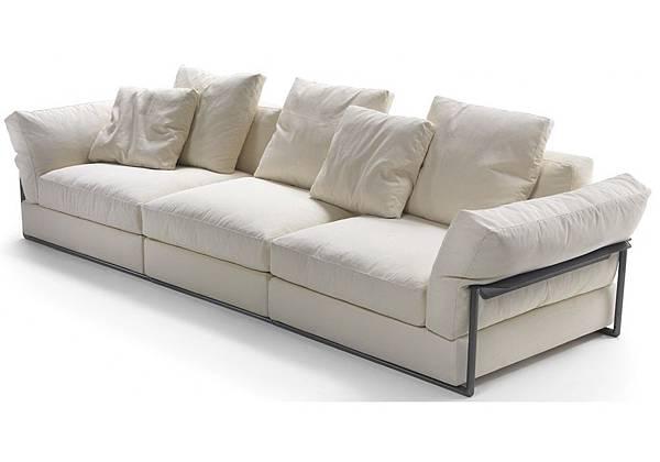 zeno-flexform-sofa.jpg
