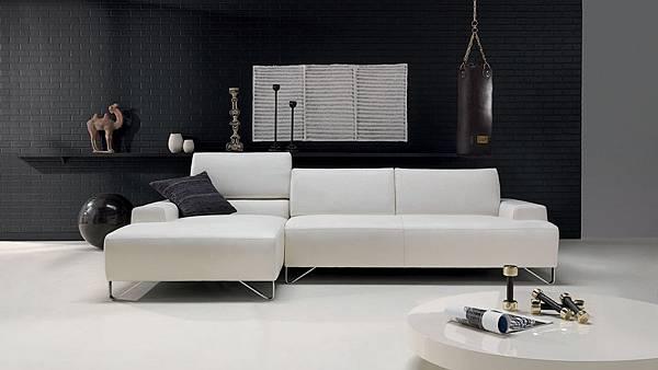natuzzi fly sofa-1.jpg