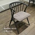 Sibast款型餐椅-2.jpg