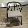 Sibast款型餐椅-1.jpg