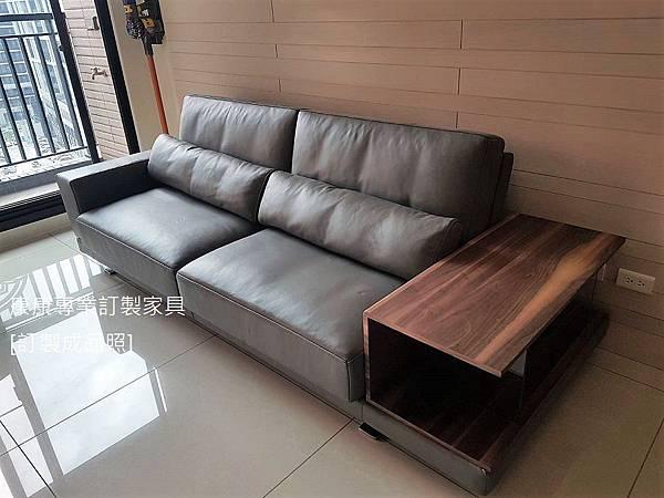 Vero款型沙發-13