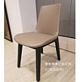 Ventura款型餐椅-1.jpg