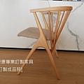 Sibast款型餐椅-4.jpg