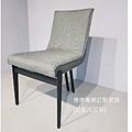 Arketipo Venus款型餐椅-8.jpg