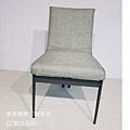 Arketipo Venus款型餐椅-9.jpg