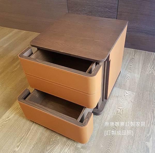 Fidelio款型床頭櫃-8.jpg