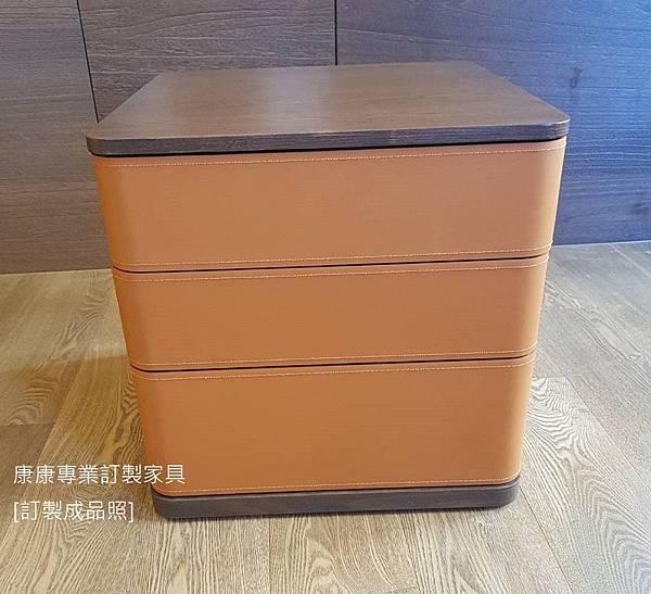 Fidelio款型床頭櫃-6.jpg