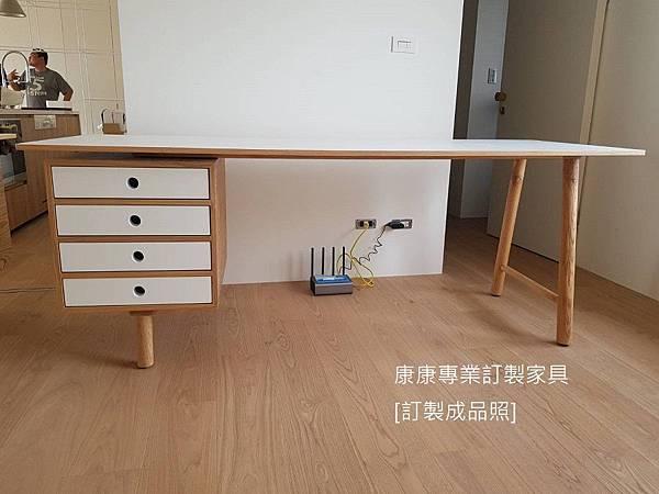 afydecor款型工作桌-2.jpg