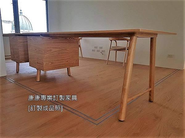 afydecor款型工作桌-3.jpg
