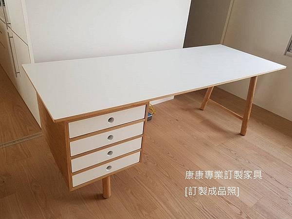 afydecor款型工作桌-1.jpg