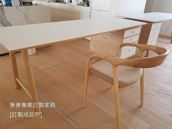 afydecor款型工作桌-4.jpg