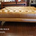 Diana Cheste款型腳椅-2