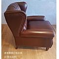 1919款型單椅-3.jpg