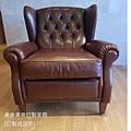 1919款型單椅-5.jpg