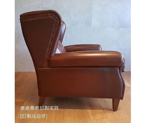 1919款型單椅-2.jpg