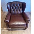 1919款型單椅-6.jpg