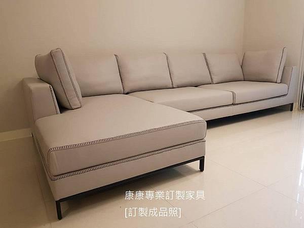 Ray款型沙發-3