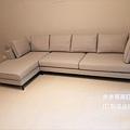 Ray款型沙發-4