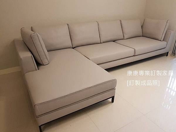Ray款型沙發-2