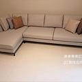 Ray款型沙發-1