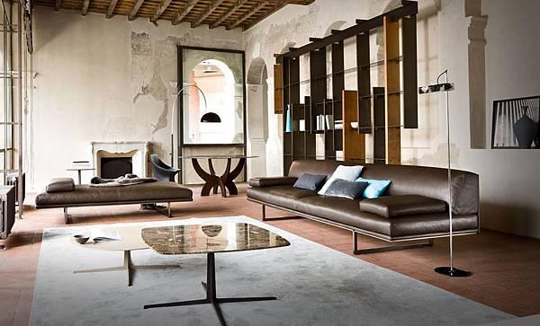 Busnelli sofa- blumun-1.jpg