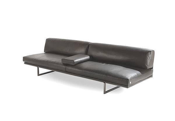 Busnelli sofa- blumun-3.jpg