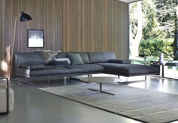 Busnelli sofa- blumun-4.jpg