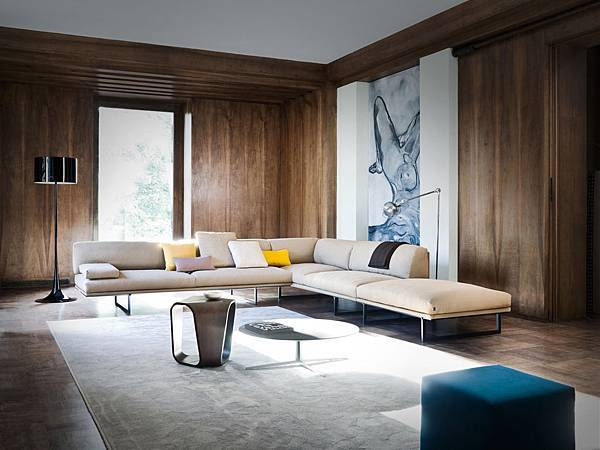 Busnelli sofa- blumun-5.jpg
