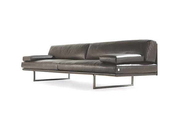 Busnelli sofa- blumun-2.jpg