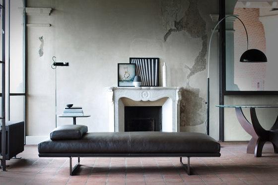 Busnelli sofa- blumun-7.jpg