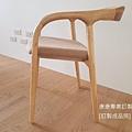 Artisan款式餐椅-7.jpg