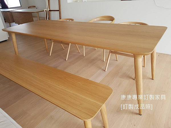 Zio款型餐桌椅凳-5.jpg