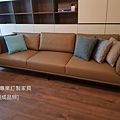 la maison款型沙發-2