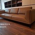 la maison款型沙發-4