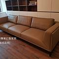 la maison款型沙發-3