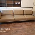 la maison款型沙發-5