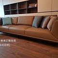 la maison款型沙發-6