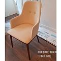 Connie款型餐椅-8.jpg
